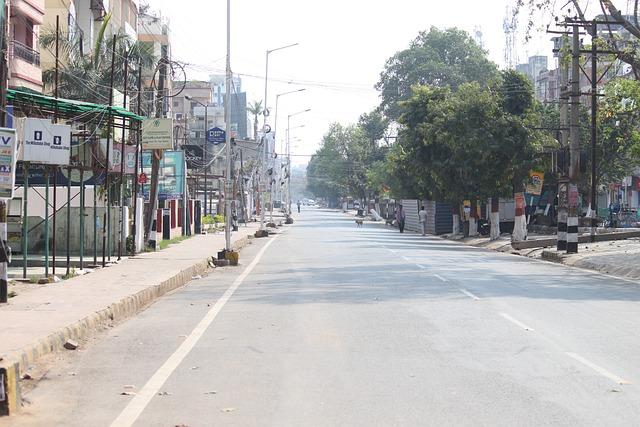 उत्तराखंड में 10 अगस्त तक बढ़ाया गया कोविड कर्फ्यू