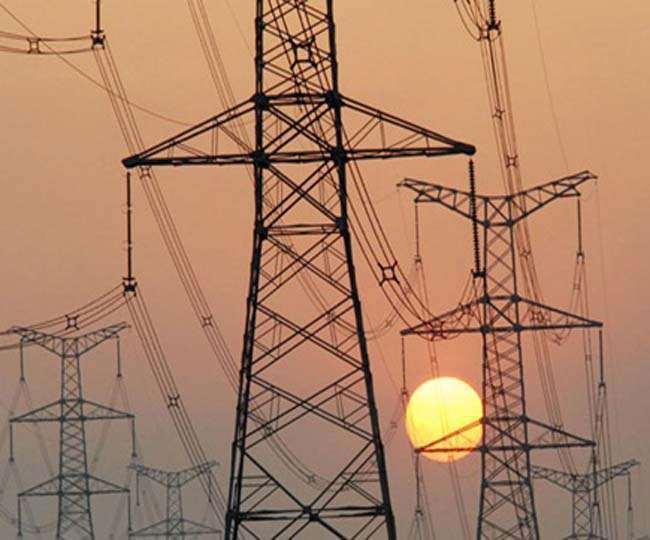 तथ्य : दिल्ली में बिजली आपूर्ति की स्थिति