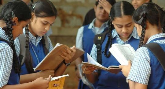 उत्तराखंड में स्कूल खोलने को लेकर नया आदेश जारी, यह रहेगी व्यवस्था