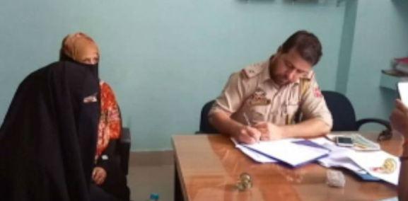 कश्मीरी बहनों ने 2 बिहारी भाइयों से रचाई शादी, बोलीं- नहीं जाना चाहते अब वापस...