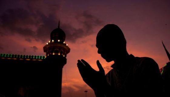 प्यार और मोहब्बत का पैगाम : माह-ए-रमज़ान