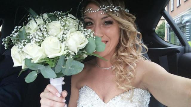 दूल्हा नही होता, यहां दुल्हन खुद ही कर लेती है शादी!