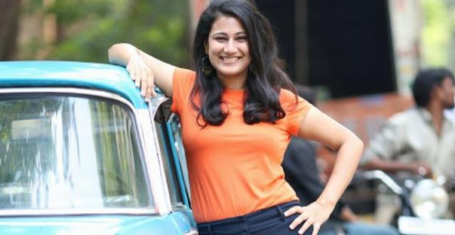 इंजीनियरिंग ग्रेजुएट टीचर पल्लवी सिंह विदेशियों को सिखाती हैं हिंदी...