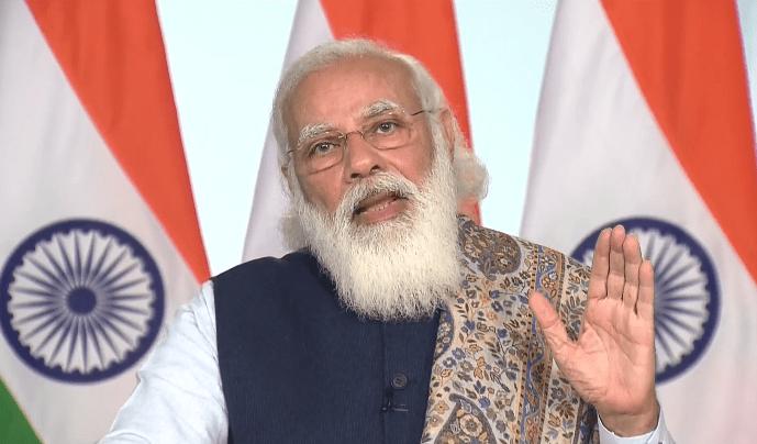 PM मोदी आज विवा टेक आयोजन में देंगे मुख्य भाषण