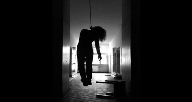 दुष्कर्म पीड़िता ने फांसी लगाकर की आत्महत्या
