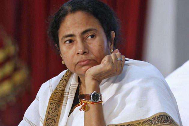 ममता की पहली बंगाली पीएम बनने की संभावना: BJP अध्यक्ष