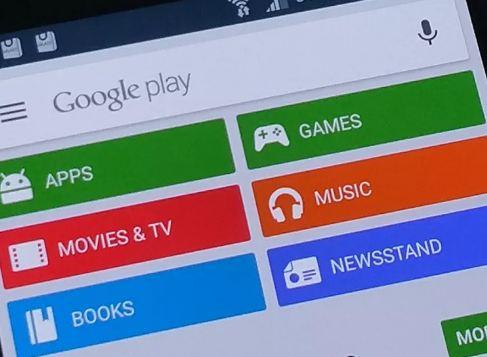 Google ने प्ले स्टोर से हटाई यह Samsung App, आप भी कर दें डिलीट...
