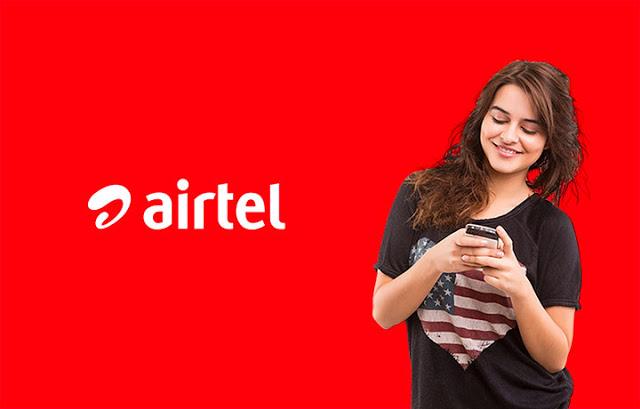 Airtel अगले साल मार्च तक पूरे देश में बंद कर देगी अपनी 3G सेवाएं