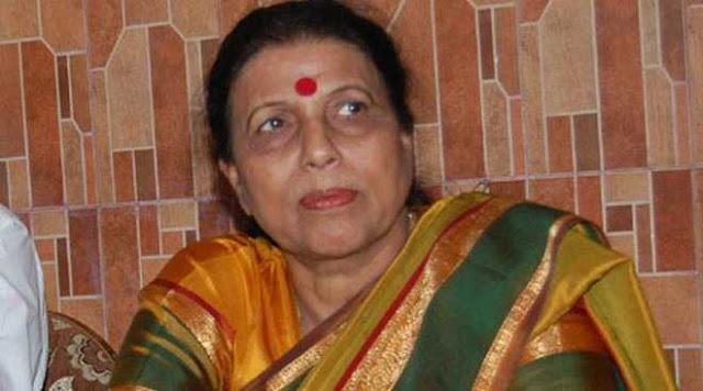 फिर से बीजेपी 75 झूठ के साथ चुनाव के मैदान में : इंदिरा हृदयेश