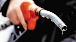 पेट्रोल, डीजल के भाव स्थिर