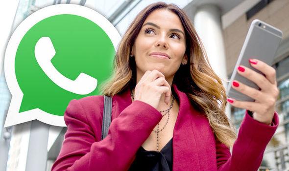 अब बिना इजाजत WhatsApp ग्रुप में किसी को जोड़ नहीं पाएंगे एडमिन