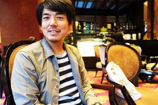 महिलाएं इनके साथ वक़्त बिताने को देती हैं हर घण्टे के 1000 जापानी येन