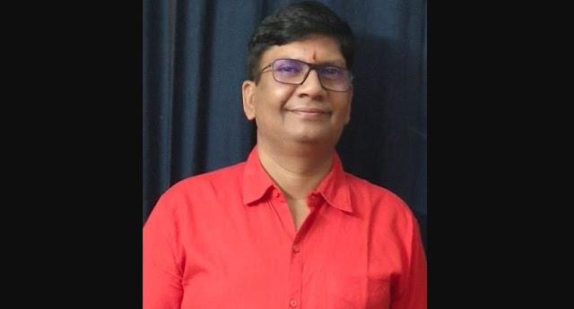 ठाकुरद्वारा के मनोज कुमार बने IAS अफसर