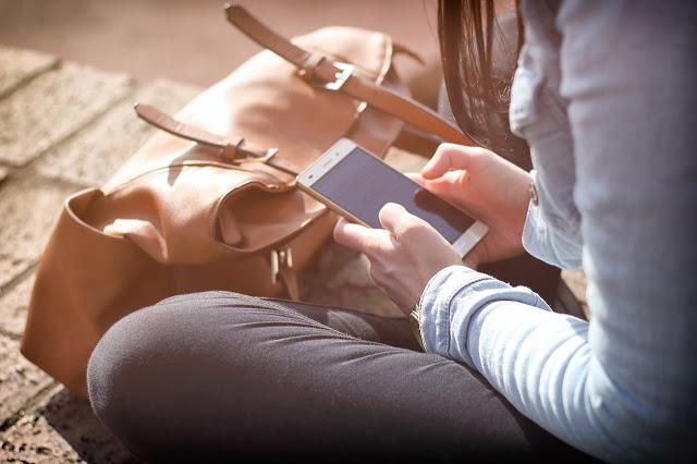 BSNL ने लांच किया नया प्लान, जियो और वोडाफोन को तगड़ा झटका