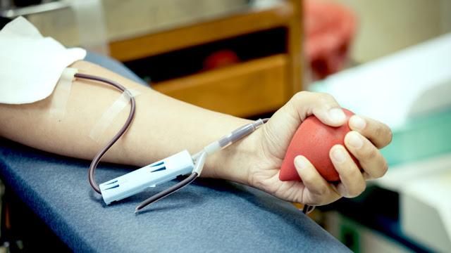 HIV संक्रमित खून चढ़ाया, अब देना होगा 20 लाख मुआवजा