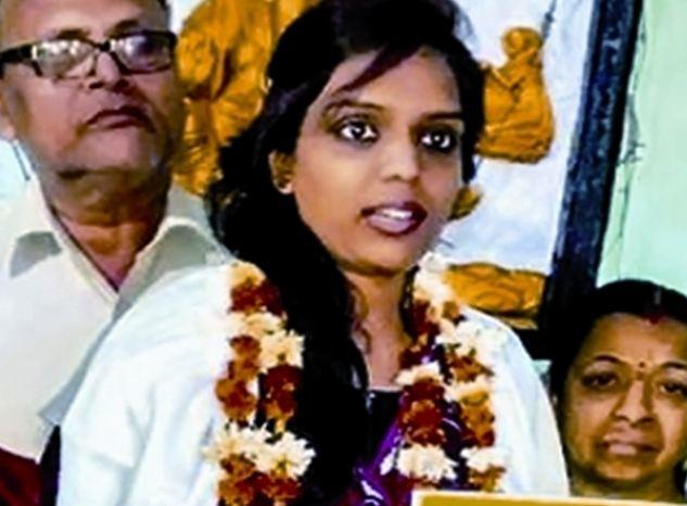 शिवांगी ने दहेज मांगने पर लौटा दी थी बारात, अब आ रहे शादी के कई प्रस्ताव