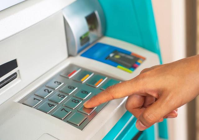 10 लाख का कर्ज, यूट्यूब पर तरीका देख ATM तोड़ने पहुंचा किसान