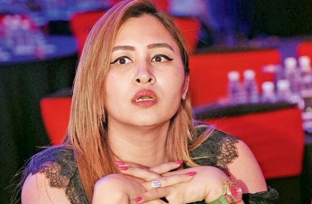 #Metoo ज्वाला गुट्टा ने लगाए गंभीर आरोप, सुनाई आपबीती...