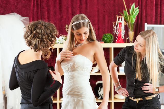 शादी के लिए नहीं मिल रही दुल्हन, यहां लाखों रूपये खर्च कर बाहर से 'लड़कियां' लाने को मजबूर हुए मर्द