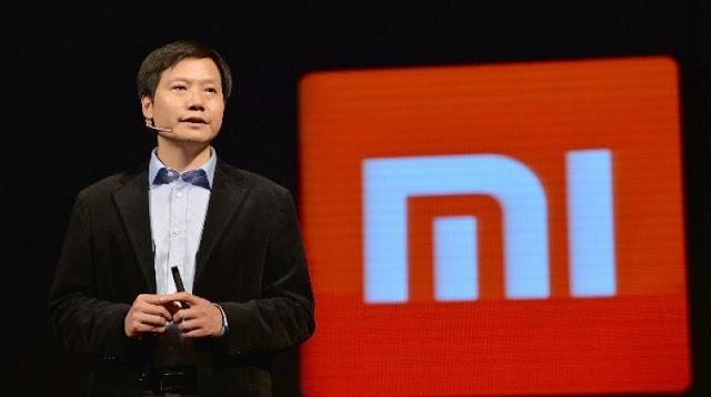 Xiaomi के फाउंडर दान करेंगे 6,631 करोड़ रुपये