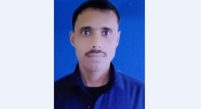 समर्पण से संगठन की सार्थकता: गुंजन सिंह