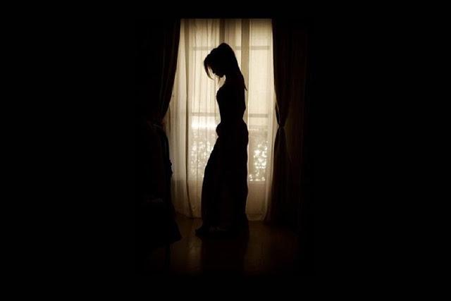 शौहर से तलाक के बाद लिवइन में रहने लगी महिला, नाजायज' प्यार का हुआ ऐसा अंत...