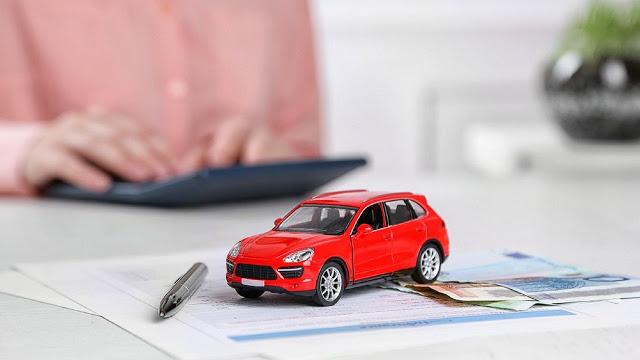 वाहनों का बीमा आज से हुआ महंगा, बढ़ेंगा जेब पर अतिरिक्त बोझ
