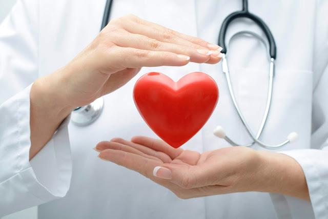 मॉनसून के दौरान अस्थमा के मरीज जरूर बरतें ये सावधानियां