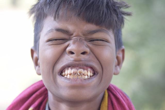एक ऐसा गांव जहां 40 की उम्र में हावी हो जाता है 'बुढ़ापा'