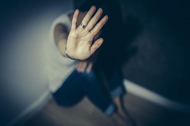 युवती को ड्रग्स का ओवरडोज देकर होटल में किया गैंगरेप