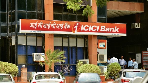 ICICI बैंक में रोबोट्स करेंगे नकदी की गिनती
