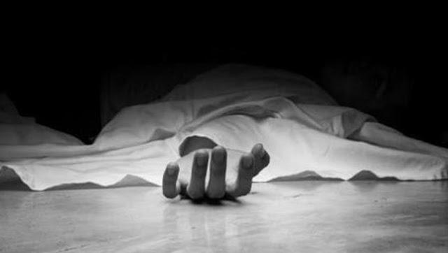 होली खेलते बिजलीघर में घुसे बच्चे, 3 की मौत