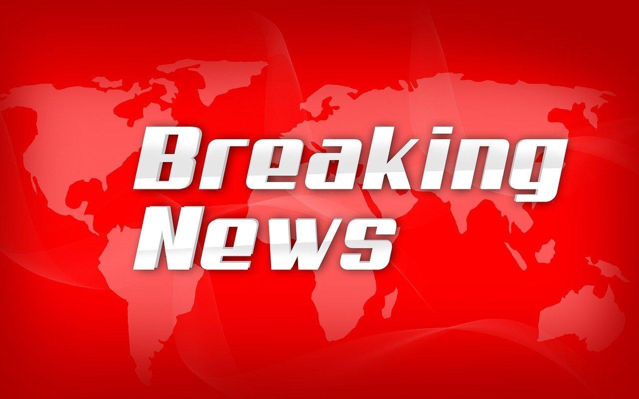 CM योगी को धमकी देने वाला गौरव सिंह राजपूत गिरफ्तार