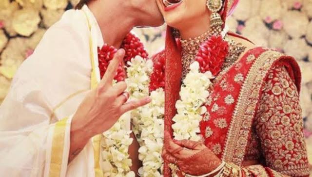 सच्चे प्यार की तलाश के चक्कर में हो गई '53 शादियां'