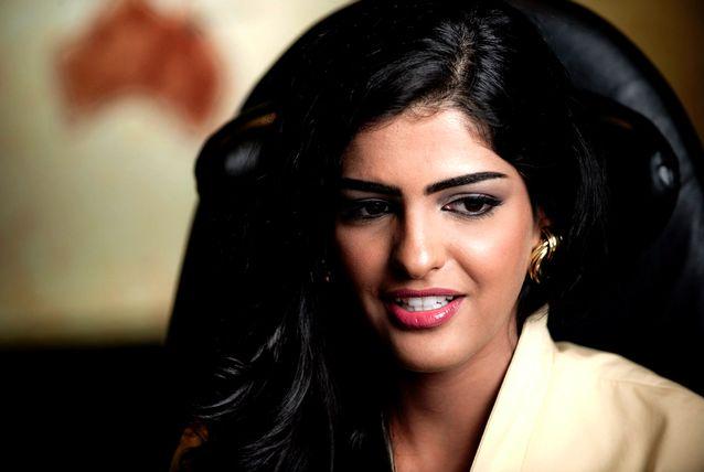 ये हैं दुनिया की 7 सबसे खुबसूरत मुस्लिम महिलाएं...