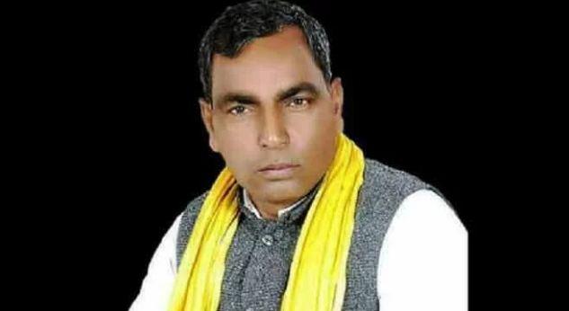 मांगें पूरी नहीं हुई तो 24 फरवरी को छोड़ दूंगा BJP का साथ