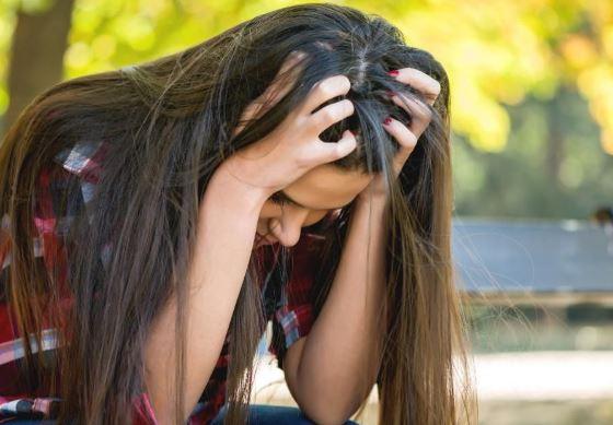 समस्या का अंत नहीं है 'आत्महत्या'
