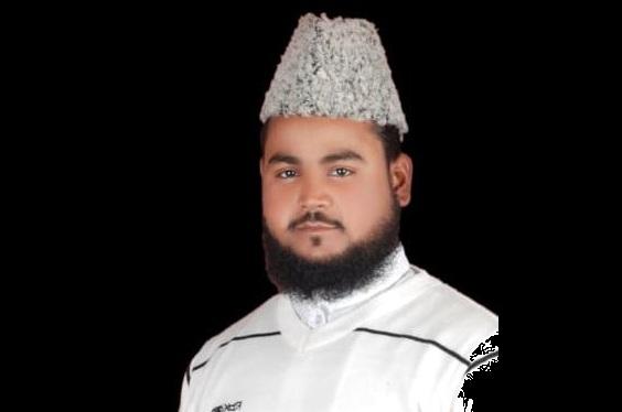 बकरीद पर क़ुरबानी के बाद जानवर की खाल दफना दीजिये: हाफिज मुहम्मद अरशद रज़वी