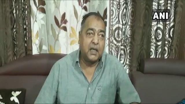 मुस्लिमों के घर में गाय होने को BJP नेता ने बताया 'लव जिहाद'