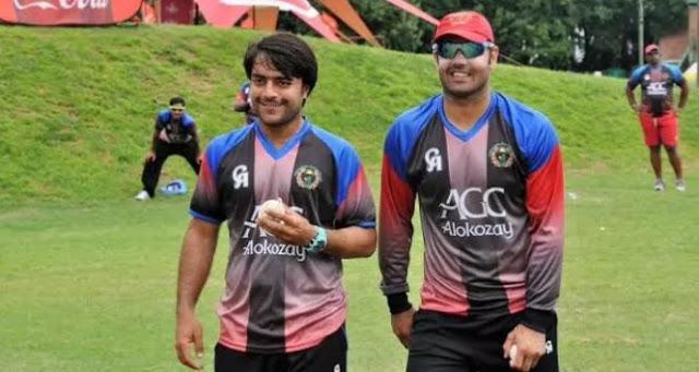 रमज़ान में रोज़ा रखकर मैच खेल रहे हैं ये दोनों मुस्लिम खिलाड़ी