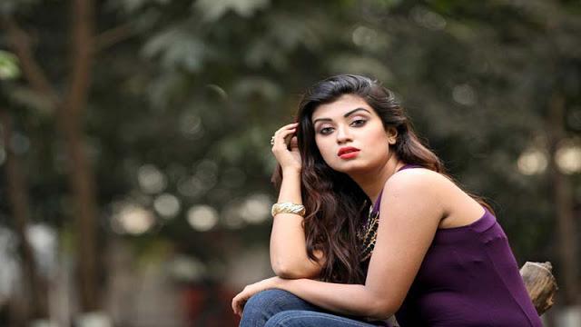 बॉलीवुड की हीरोइनों से भी ज्यादा खूबसूरत हैं बांग्लादेश की ये 5 एक्ट्रेस