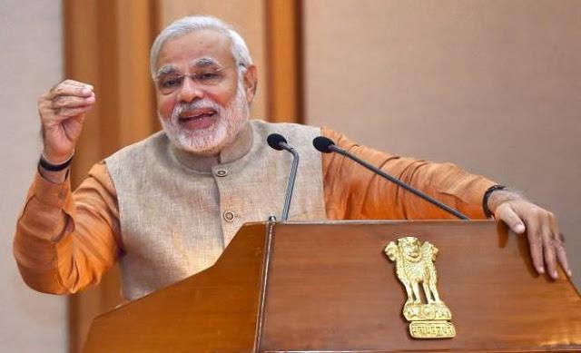 बिहार में अगले सप्ताह से चुनाव प्रचार करेंगे PM मोदी