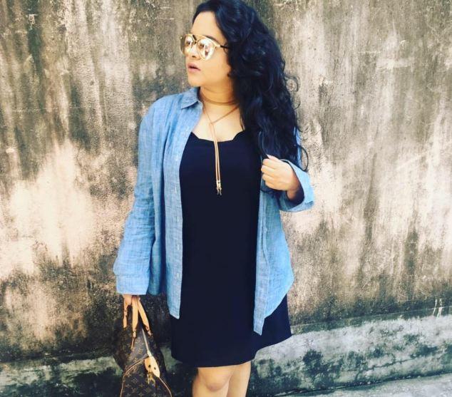 डॉक्टर्स की हड़ताल के बीच कोलकाता के मेयर की बेटी ने किया ममता बनर्जी का विरोध