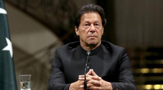 आर्टिकल 370 हटाए जाने पर बौखलाए पाकिस्तान ने भारत से सभी संबंध तोड़े...