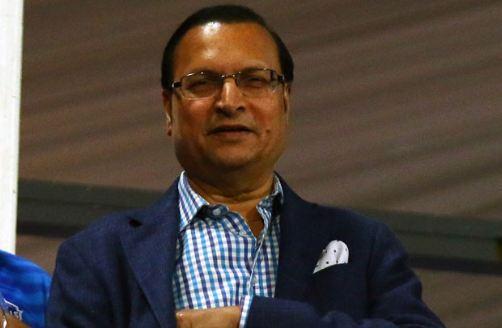 रजत शर्मा बने न्यूज ब्रॉडकास्टर्स एसोसिएशन के अध्यक्ष