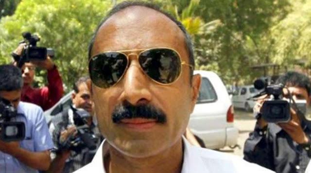 संजीव भट्ट की पत्नी का दावा: पति हुए राजनीतिक प्रतिशोध के शिकार