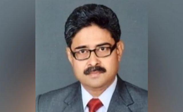 भ्रष्ट अधिकारियों को न्यायपालिका से मिल रहा है संरक्षण: जस्टिस राकेश कुमार