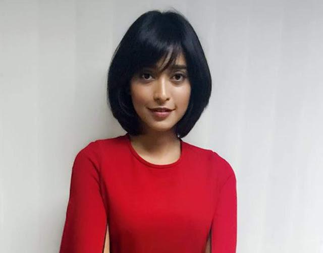 हमेशा से अपनी फिल्मों के लिए गाना चाहती थी : सयानी गुप्ता