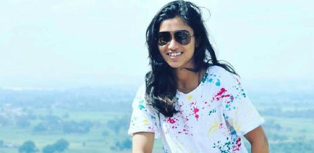 भारतीय महिला क्रिकेट टीम में 'नुजहत परवीन' का चयन!