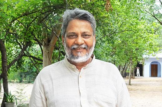 मोदी ने गंगा के नाम पर भ्रष्टाचार बढ़वाया, कुछ नहीं किया : वाटरमैन राजेंद्र सिंह